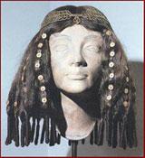 egyptian craftsmen